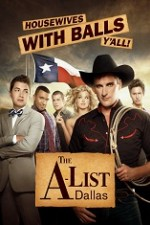 The A-list Dallas: Season 1