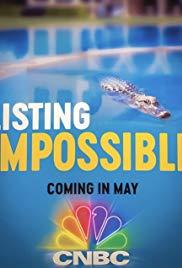 Listing Impossible: Season 1