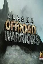 Alaska Off-road Warriors: Season 1