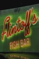 Flintoff: Lord Of The Fries: Season 2