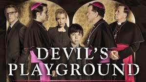 Devil's Playground: Season 1