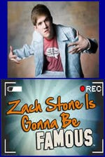 Zach Stone Is Gonna Be Famous: Season 1