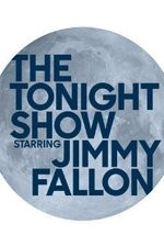 The Tonight Show Starring Jimmy Fallon: Season 2