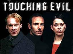 Touching Evil: Season 3