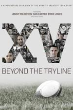 Beyond The Tryline