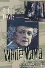 White Mama