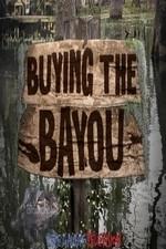 Buying The Bayou: Season 2