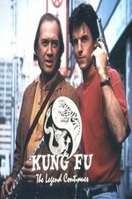 Kung Fu: The Legend Continues: Season 1