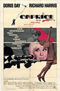Caprice 1967