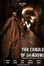 The Cradle Of Shadows