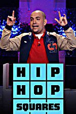 Hip Hop Squares: Season 3