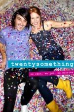 Twentysomething: Season 1