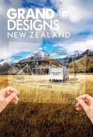 Grand Designs New Zealand: Season 3