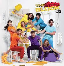 The Block Nz: Season 3