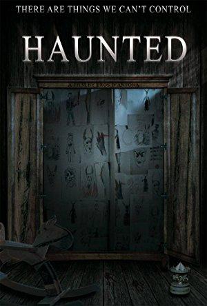 Haunted 2017
