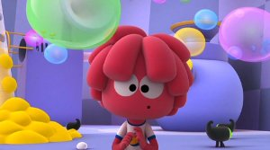Jelly Jamm: Season 2