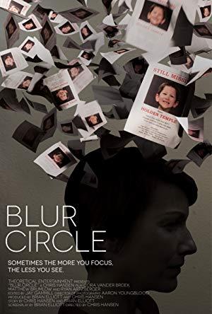 Blur Circle