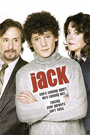 Jack 2004