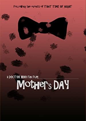 Doctor Who: El Día De La Madre