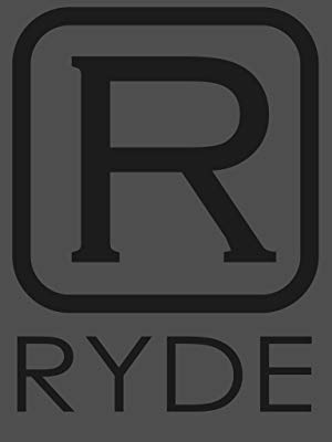 Ryde Or Die