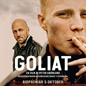 Goliath 2018
