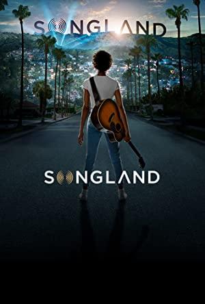 Songland: Season 1