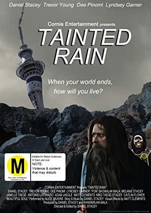 Tainted Rain