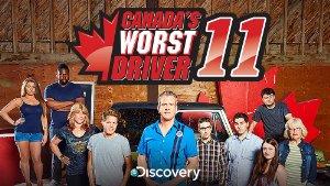 Canada's Worst Driver: Season 2