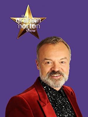 The Graham Norton Show: Season 26
