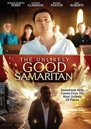 The Unlikely Good Samaritan