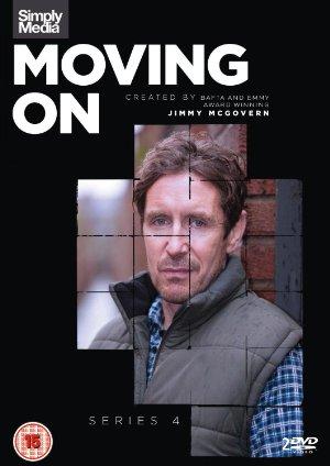 Moving On: Season 10