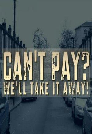 Can't Pay? We'll Take It Away!: Season 6