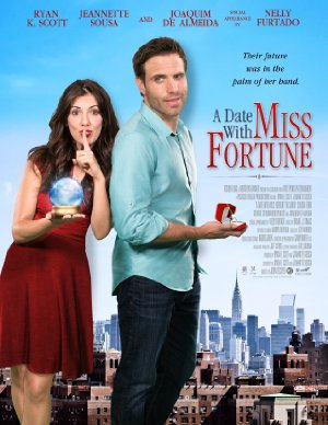 A Date With Miss Fortune