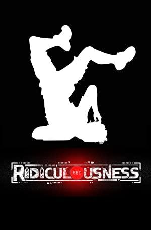Ridiculousness: Season 12