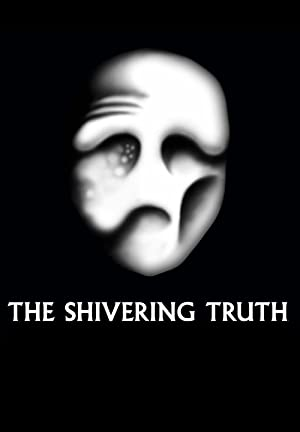 The Shivering Truth: Season 2