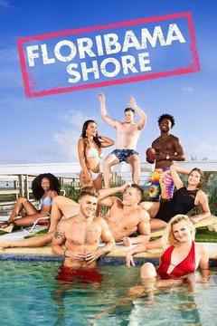Mtv Floribama Shore: Season 4