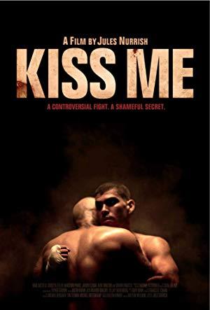 Kiss Me 2012