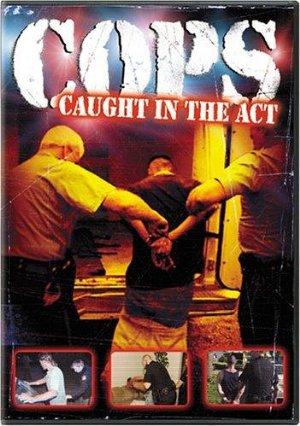 Cops: Season 15