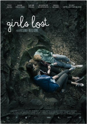 Girls Lost