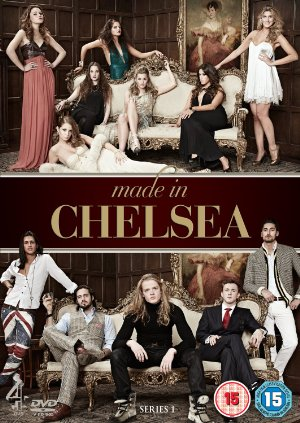 Made In Chelsea: Season 19
