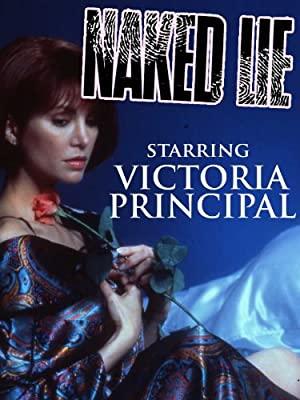 Naked Lie 1989
