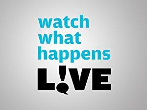Watch What Happens: Live: Season 15