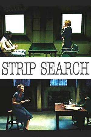Strip Search 2004
