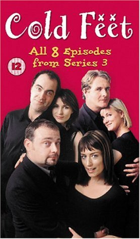 Cold Feet: Season 4