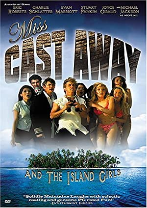 Silly Movie 2/aka Miss Castaway & Island Girls