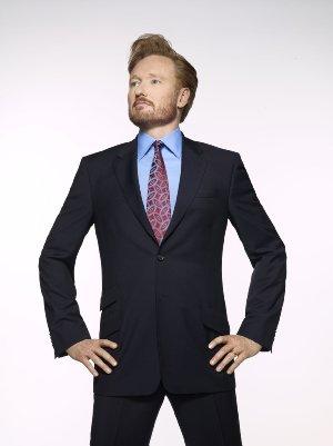 Conan: Season 6