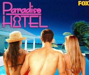 Paradise Hotel: Season 2