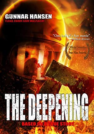 The Deepening
