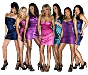 Bad Girls Club: Season 17