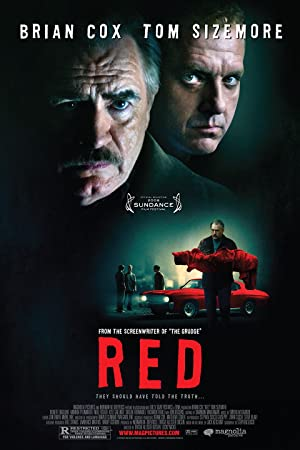 Red 2008